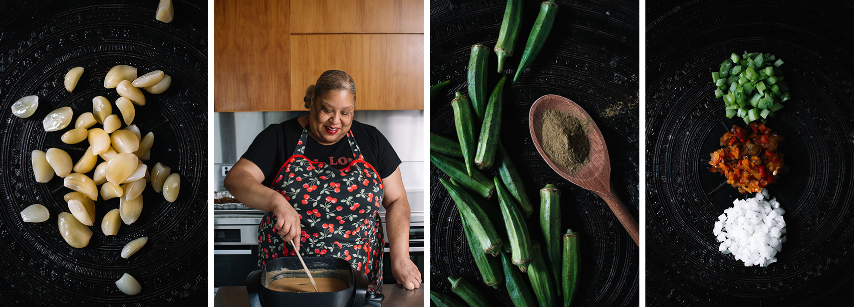 Honey Child's Creole—Catering-combination2020